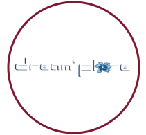 logo-dream-plore-rond