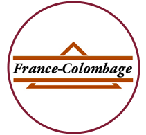logo-france-collombage2